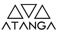 ATANGA ARQUITECTURA 5.0