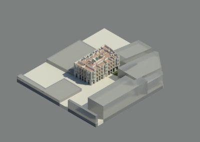 3D EDIFICIO STL peq secc