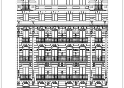 Alzados y seccionees Layout1 (1)