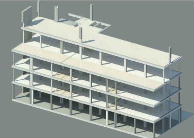 IVIMA - Lodosa 5 v4 2013 - Modelizado - Copia (4) de -3D-_1