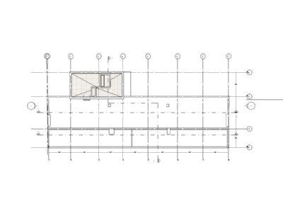 IVIMA - Lodosa 5 v4 2013 - Plano de planta - Nivel 5