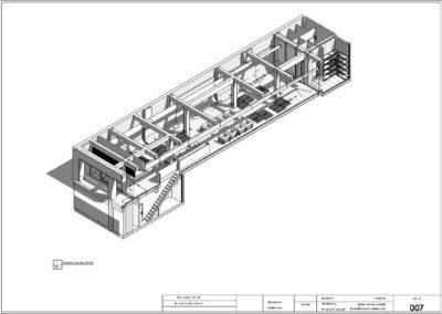 LCV 002 - Plano - 007 - 3D A
