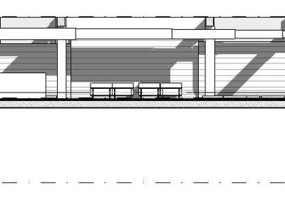 LCV 002 - Sección - Sección 0 AA