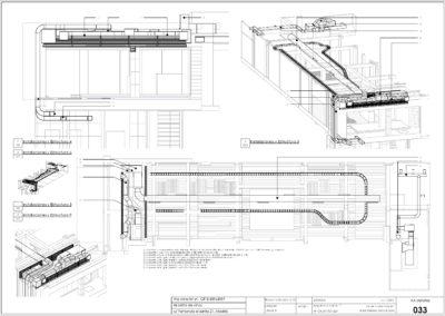 LCV 020 INST_Page_3