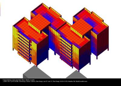Modelos Masa 9 y 11 desagrupado - Modelizado - SolarRadiationStudy_31