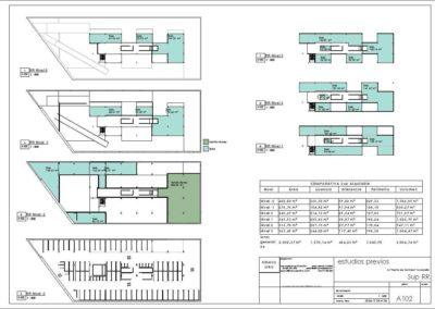 PSomp 002 - Plano - A102 - Sup RR (1)