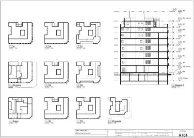 V11 - planos TODOS_Page_02